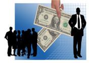 业主不满意物业服务质量是否可以拒绝支付物业费