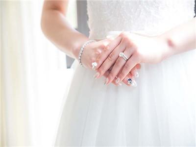 撤销婚姻后再结婚是首婚还是二婚