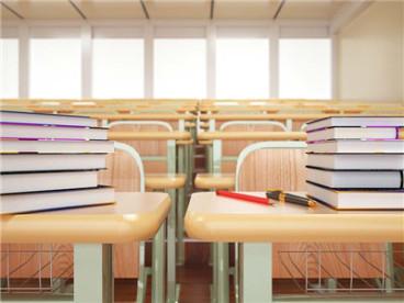 小学生在学校被小混混打了学校需要担责吗