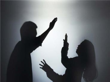 家暴法律如何认定家暴