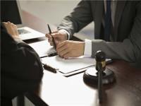 律师见证的代书遗嘱怎么办理继承过户