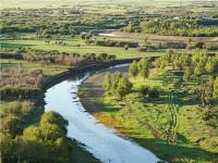 土地承包合同的法律规定