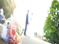 民法典关于夫妻共同债务规定是什么