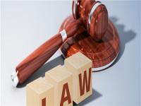 民法典关于三代以内旁系同辈血亲的收养的规定