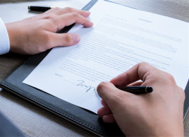 工地劳务合同怎么写