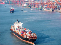 船舶所有权的转移标准