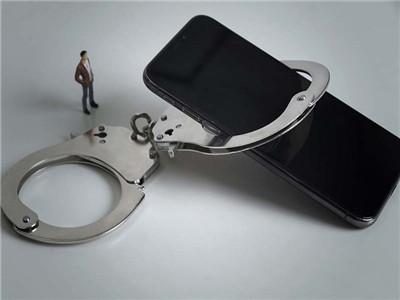偷逃税款的量刑标准