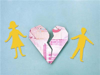 离婚损害赔偿制度构成要件
