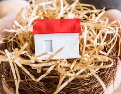 房屋共有权证怎么买房