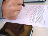 业主应当提前多少天通知物业服务人解除合同