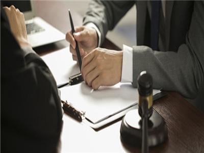 行纪合同何时参照委托合同的规定是什么