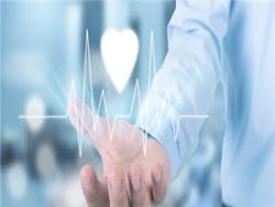 民法典关于医疗机构免责事由的规定
