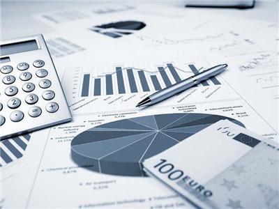 自己用房产证去银行抵押贷款评估吗