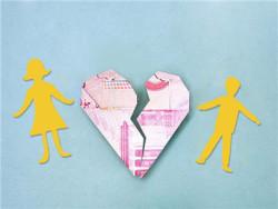 父母离婚后还有继承权吗
