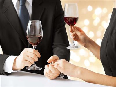 涉外婚姻复婚具体手续