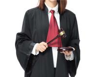 抵押贷款与质押贷款名词解释