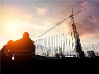 工程机械施工合同范本