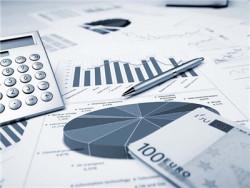 抵押贷款流程