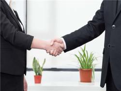 公司人格否认制度条件