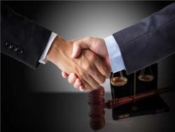 合同履行应当遵循哪些原则