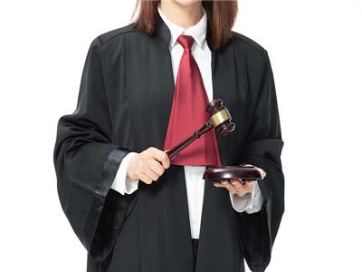 知识产权诉讼时效为多少年