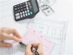 仓储保管合同以什么为计税依据
