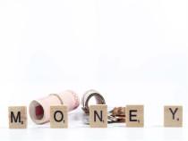 企业职工一次性抚恤金发放标准