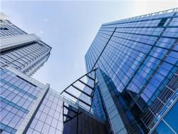 建筑物区分所有权概念