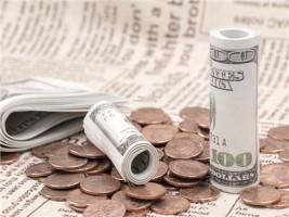 借款合同中对货币种类