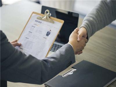抵押担保合同的效力如何规定