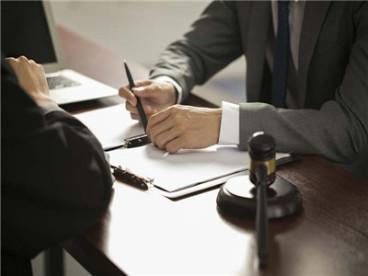 合同的主要条款一般包括哪些内容