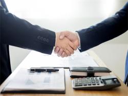 车辆过户需要签订买卖合同吗