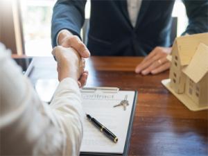 商标侵权案件是否有诉讼时效