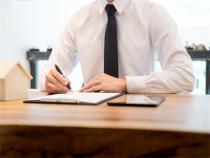买卖合同的撤销权的有效时限
