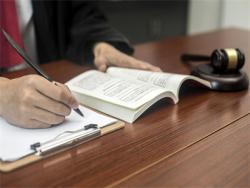 实现担保物权案件如何立案