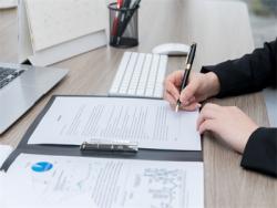 实现担保物权案件是否适用协议管辖