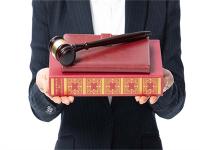 宪法人格权包括哪些