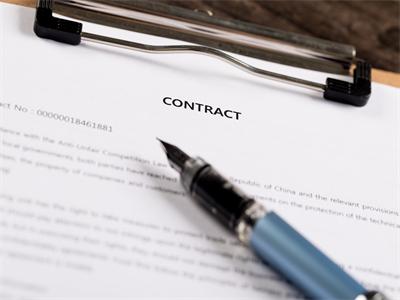 租赁合同可以约定续约条款吗