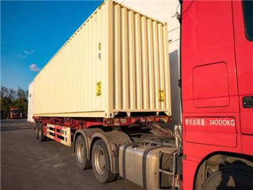 签运输合同车辆需要什么证件