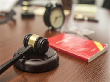 侵犯名誉权案件审理时间是多久