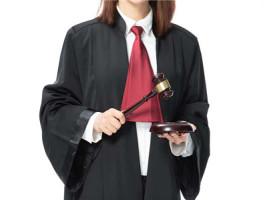 相邻权纠纷找律师诉讼费谁承担