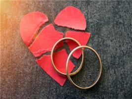 夫妻一方出车祸能离婚吗