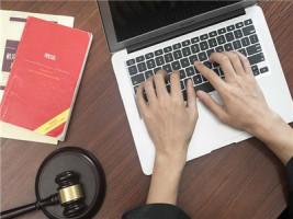 有借款合同没有借条可以起诉吗