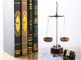 遗嘱继承诉讼需要什么材料