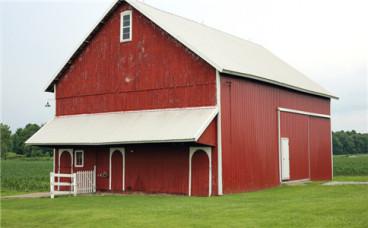 农村宅基地使用权属于什么