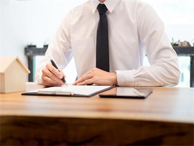 小产权买卖合同注意怎么签