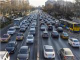 重大交通事故量刑标准