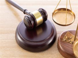 重审案件能否提出诉讼时效抗辩