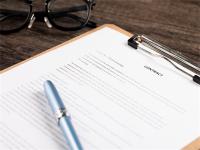 复印的贷款合同有法律效力吗