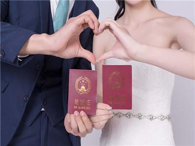 如何争夺抚养权,没有结婚证